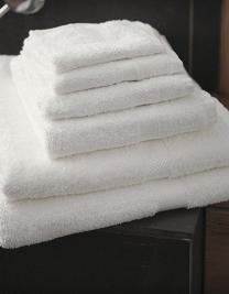 Luxury Guest Towel
